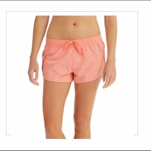 Roxy Noo Bai Shorts